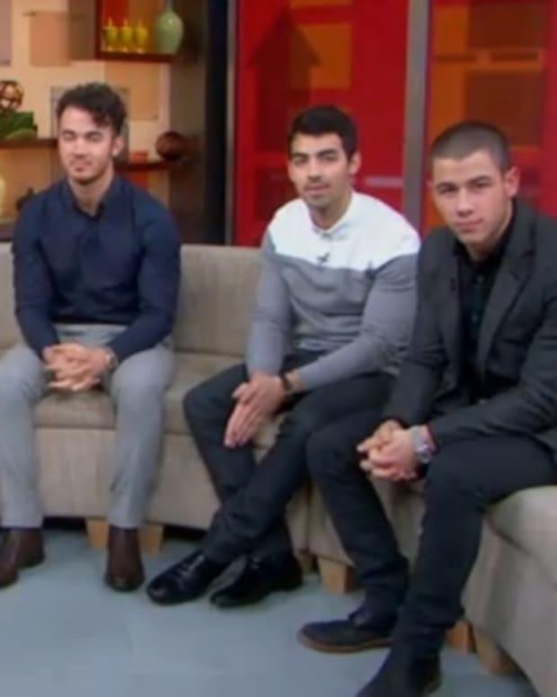 Jonas_Brothers