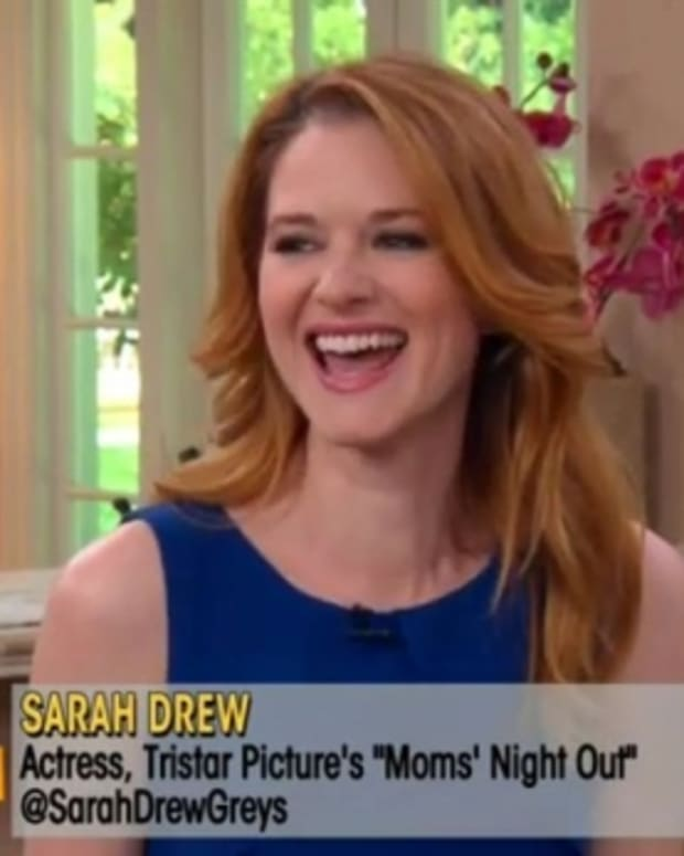 Sarah_Drew