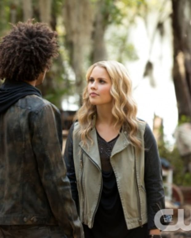 The-Originals-Season-1-Episode-9-Reigning-Pain-in-New-Orleans-4
