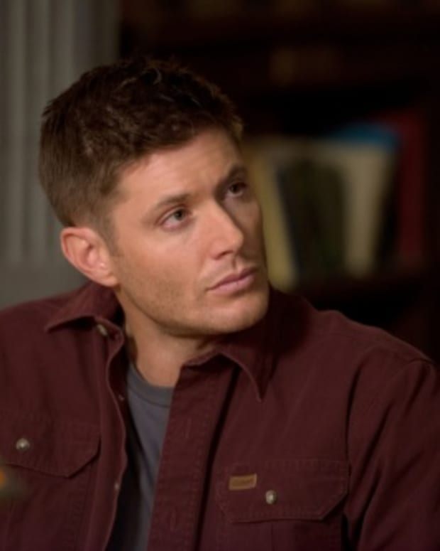 Supernatural-Season-9-Episode-9-Holy-Terror-1