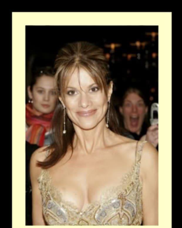 Emmys05-03-1