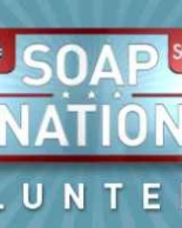soapnation