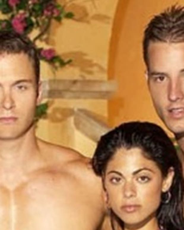 Passions-Justin-Hartley