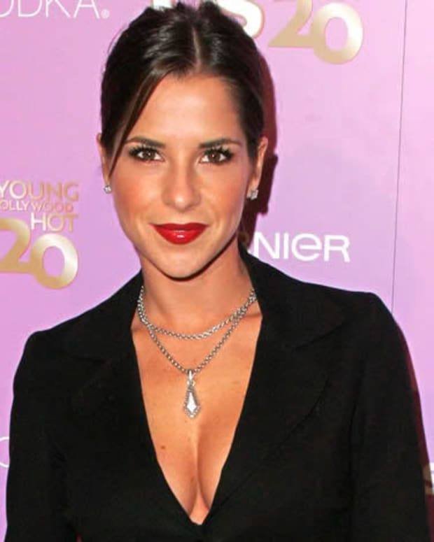 kelly-monaco-picture-1