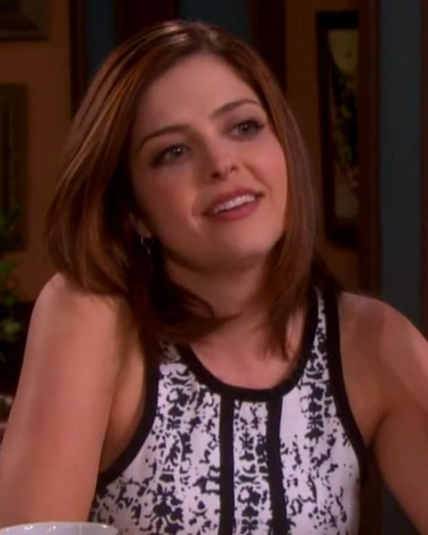 Days of Our Lives promo, DAYS