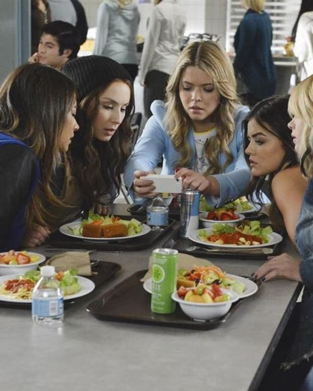 Pretty-Little-Liars3