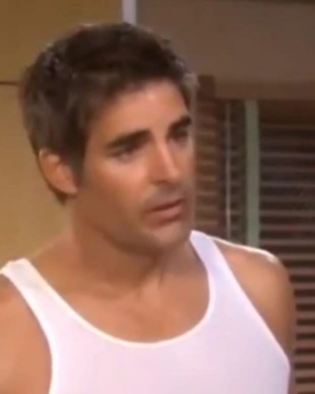 Rafe_and_Carrie