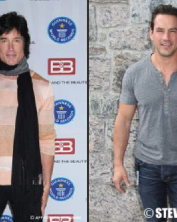 Ronn-Moss-and-Tyler-Christopher