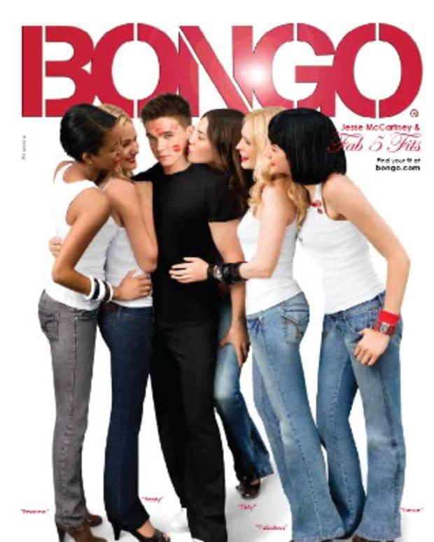 Bongo_Fall08_Ad-1