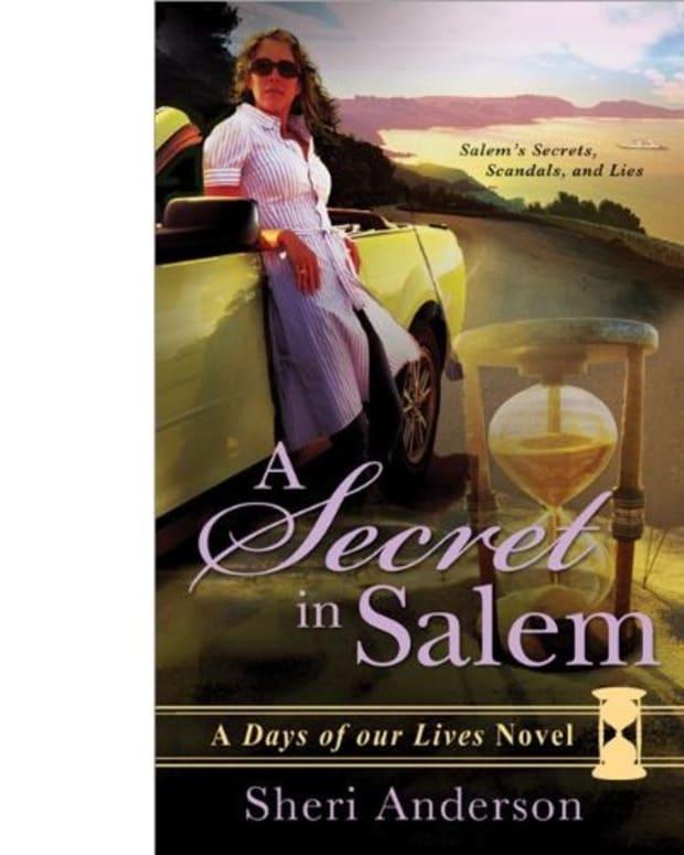 A_Secret_in_Salem