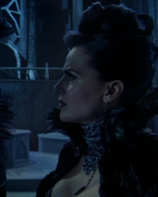 Once_Upon_a_Time_S03E13_720p_kissthemgoodbye_net_2049