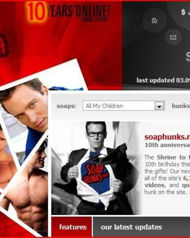 soaphunks2008