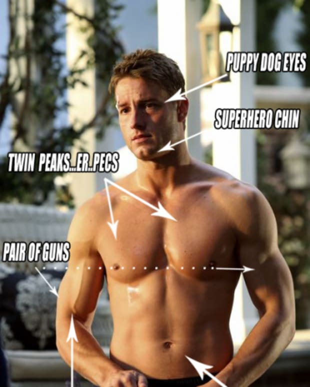 justinhartley14reasons