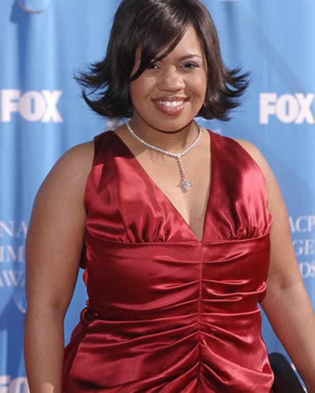 chandra-wilson-picture-1