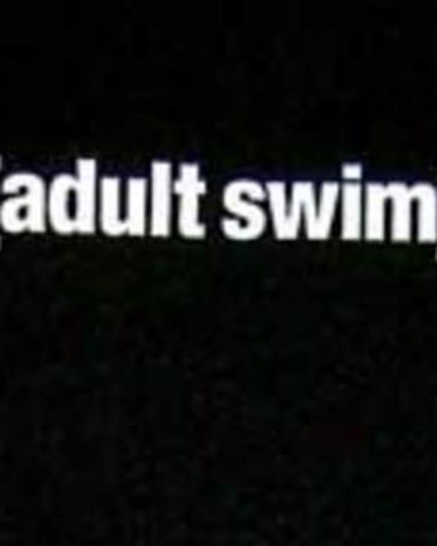 Adult_Swim