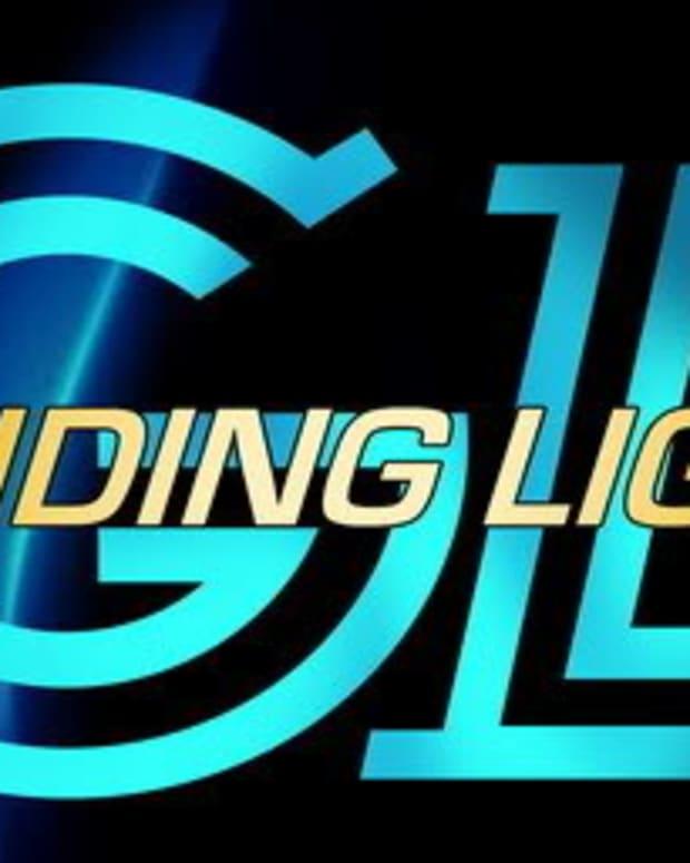 logo.gl
