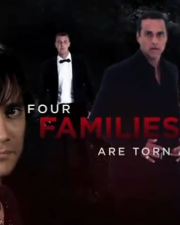 fourfamilies