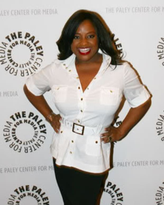 sherri-shepherd-paley-center