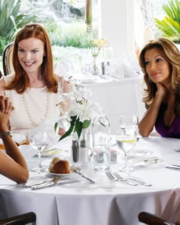 desperate_housewives_s3_still