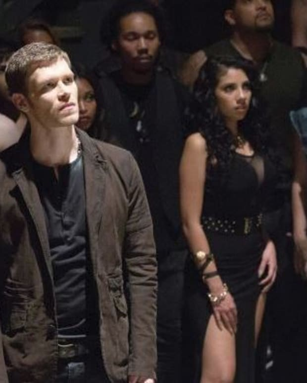theoriginals3