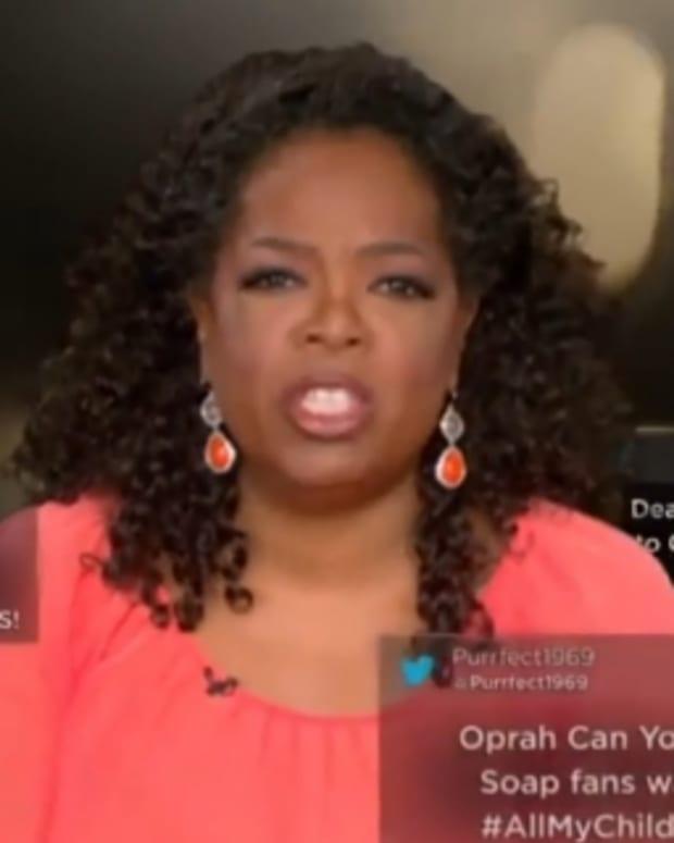 Oprah5