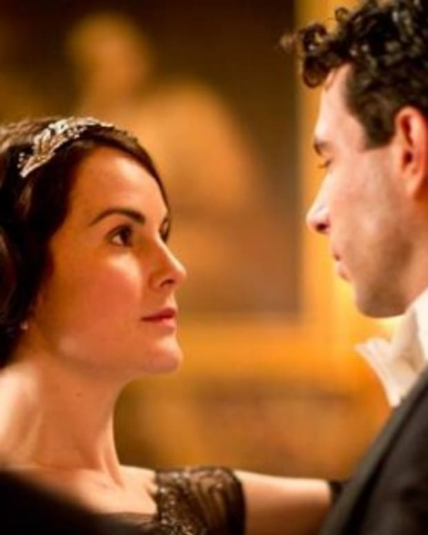 Downton-Abbey-Season-4-Episode-3-05-550x309