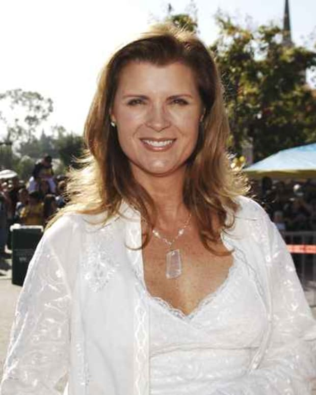 kimberlinbrown