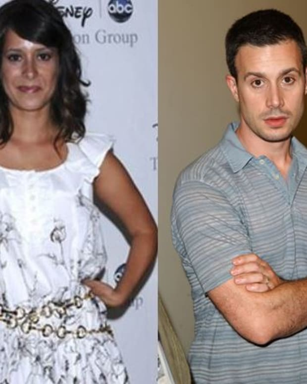 Kimberly-McCullough-and-Freddie-Prinze