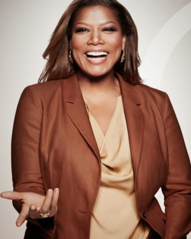 queenlatifah-1024x576