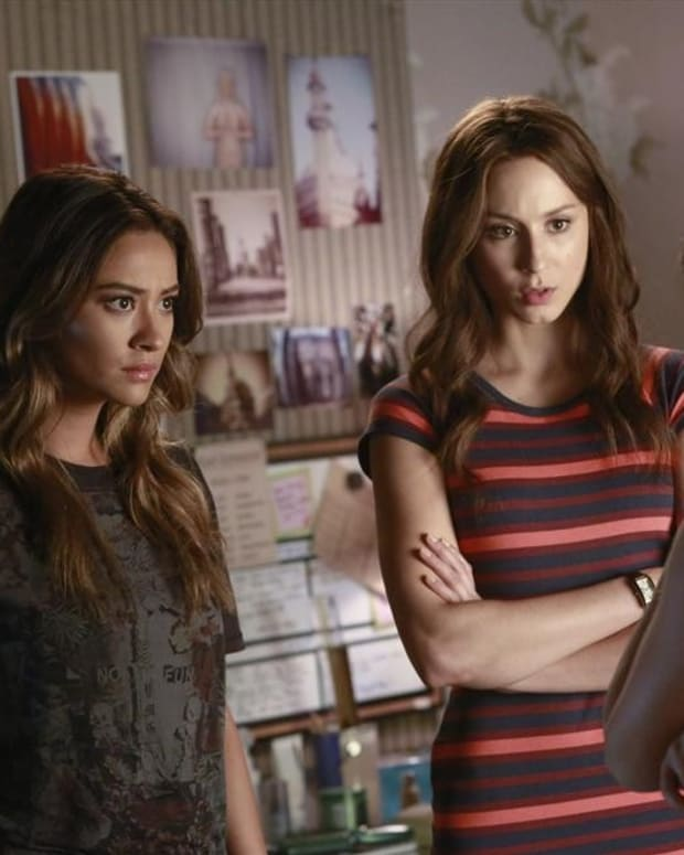 Pretty-Little-Liars2