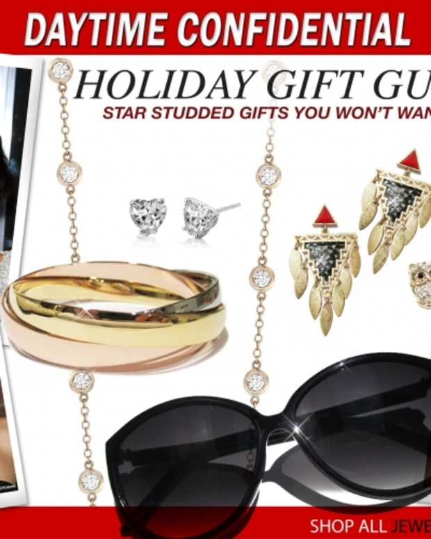 Gift_Guide