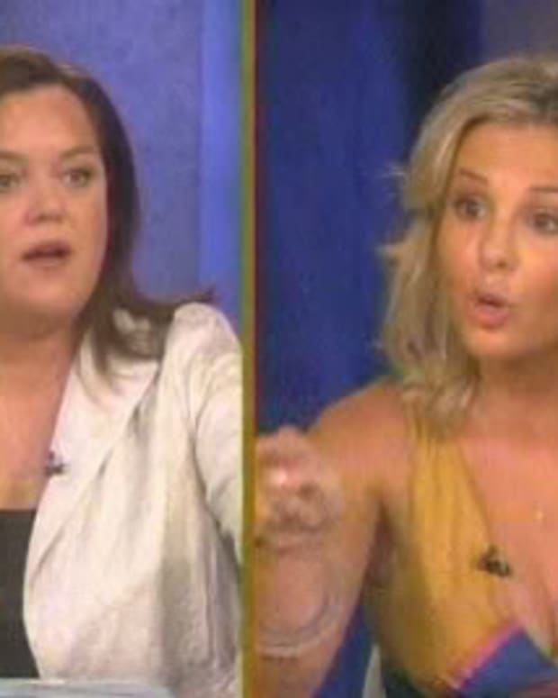 The_View_Rosie_ODonnell_Elisabeth_H