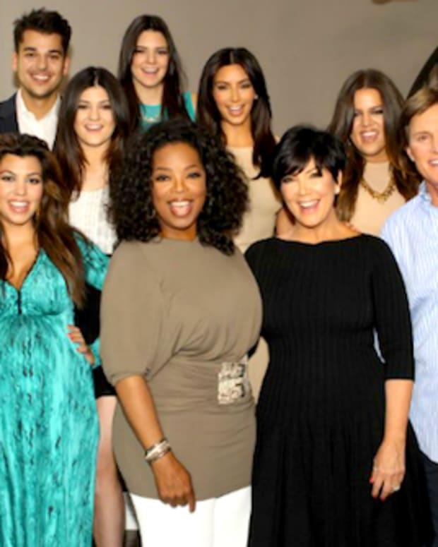 Kardashian-Family-Oprah