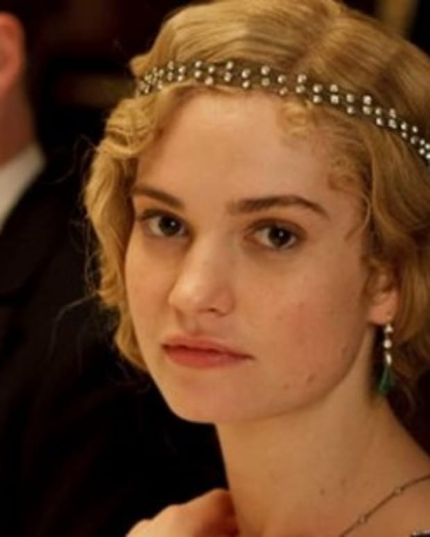 downton-abbey-4x06-550x310