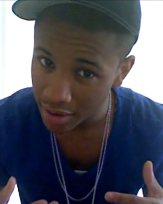 Tequan_Richmond