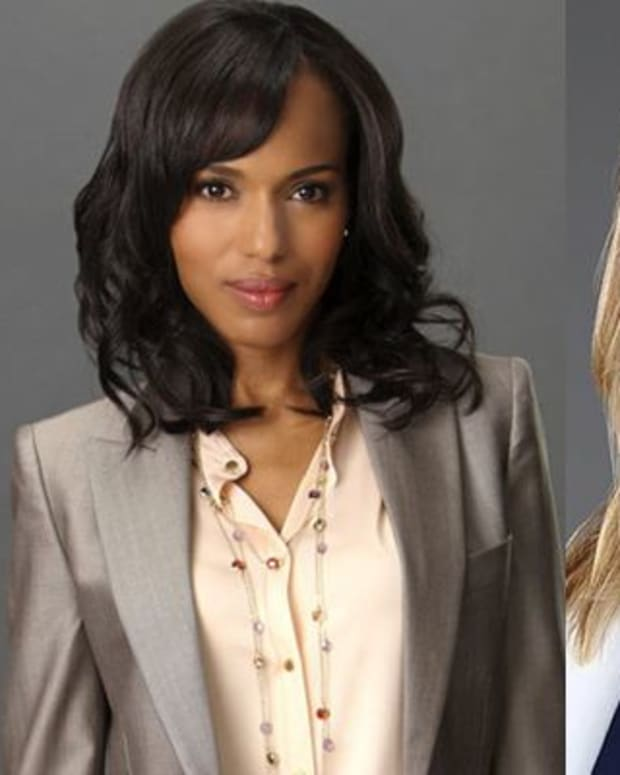 Scandal-Greys-Anatomy-How-to-Get-Away-with-Murder