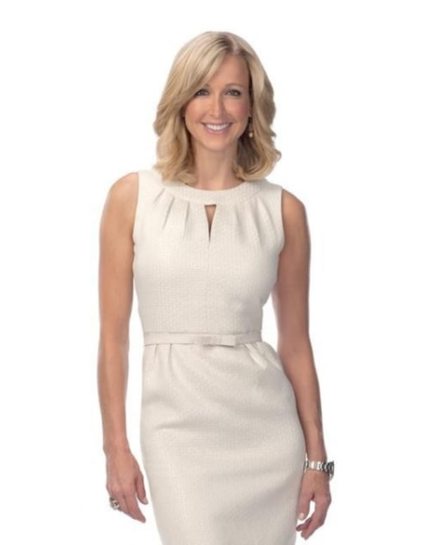 laraspencer
