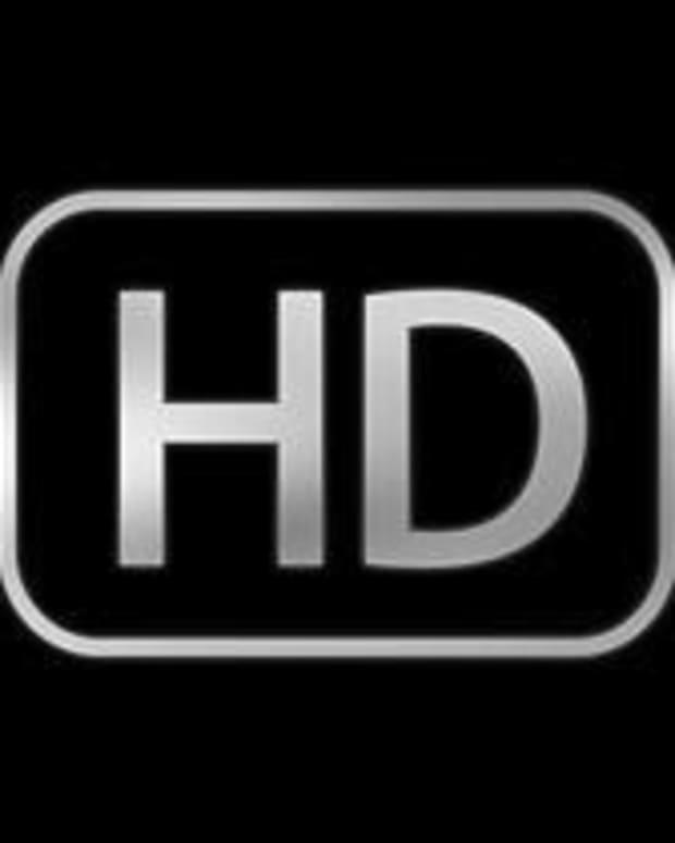 HD-logo