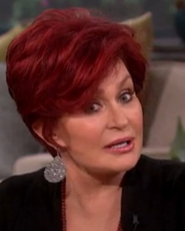 Sharon_Osbourne2
