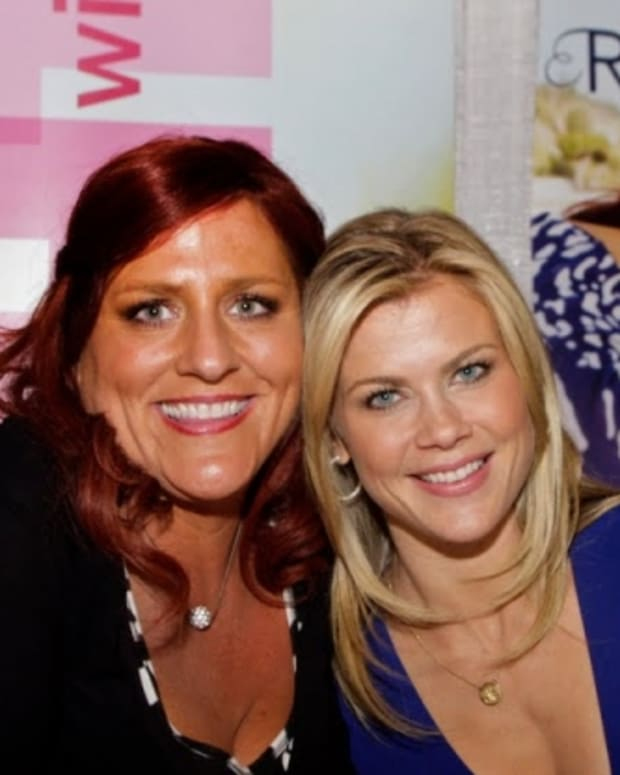 Alison_Sweeney_and_Ruby