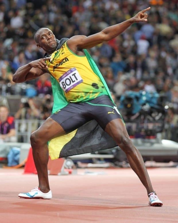 Usain_Bolt