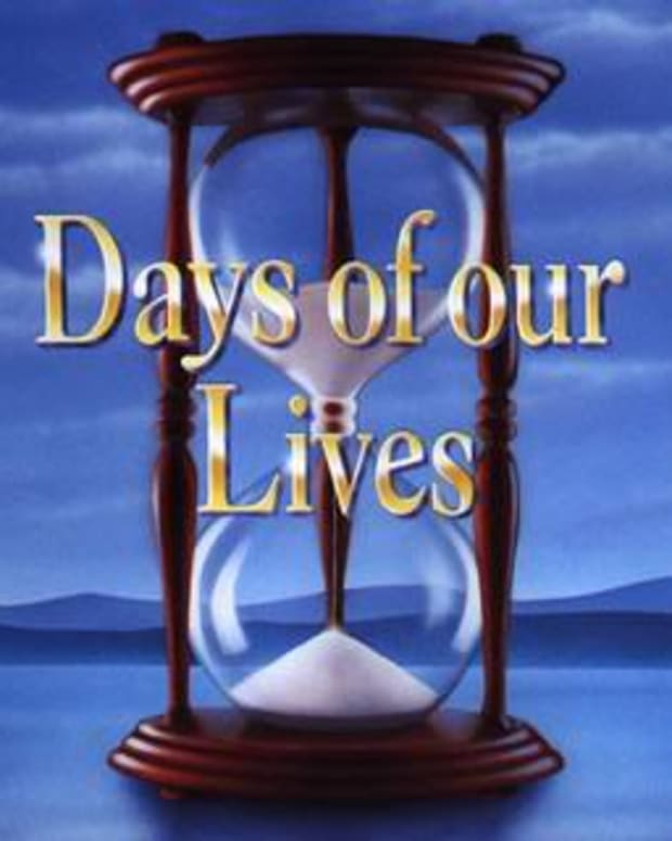 Days-1