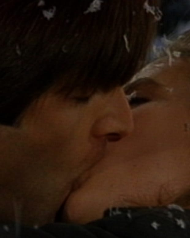 atwt_holden_lily_03