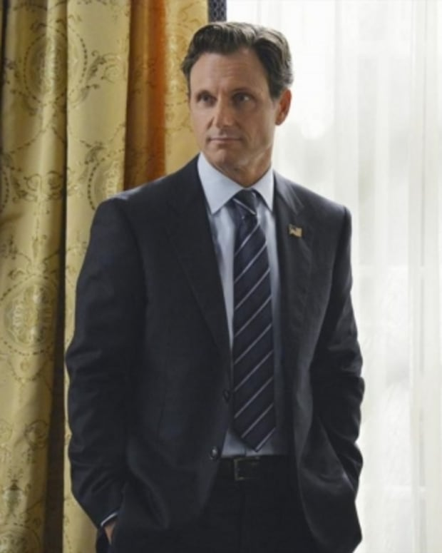 tony-goldwyn-main