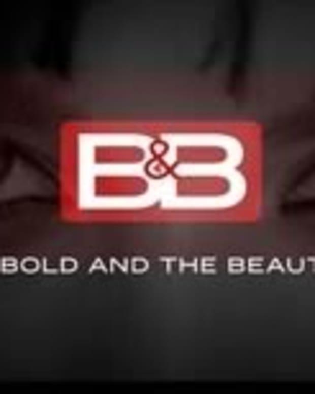 logo.bb