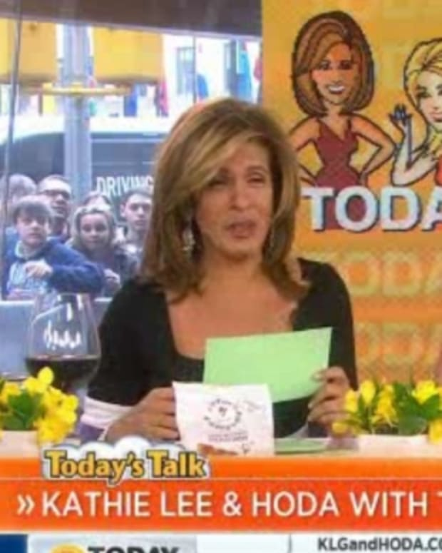 Kathie_Lee_and_Hoda