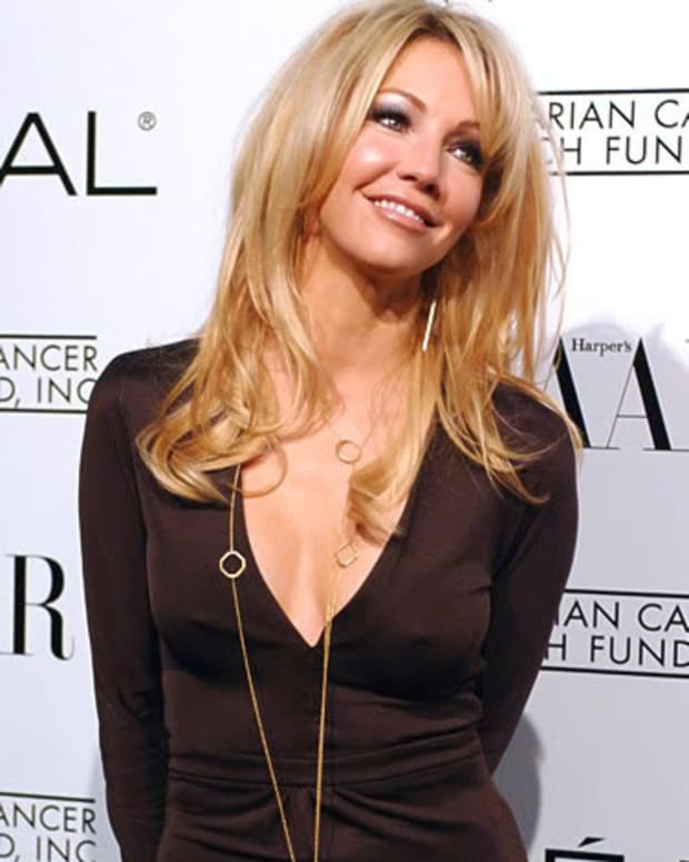 heather-locklear-picture-1
