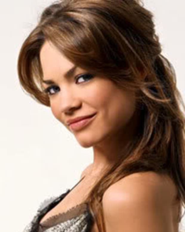 RebeccaHerbst1