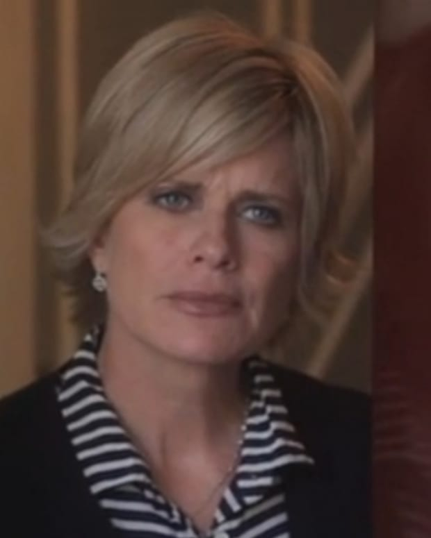 Mary_Beth_Evans