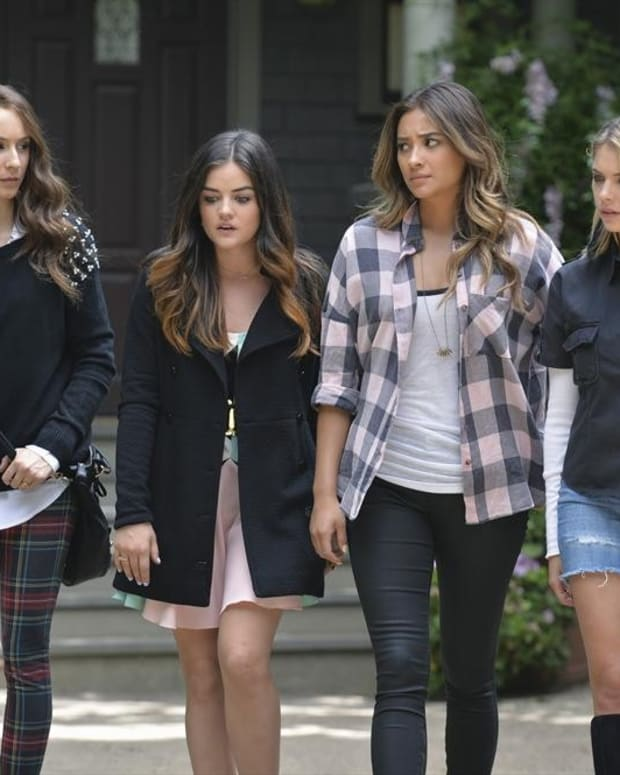 Pretty-Little-Liars1